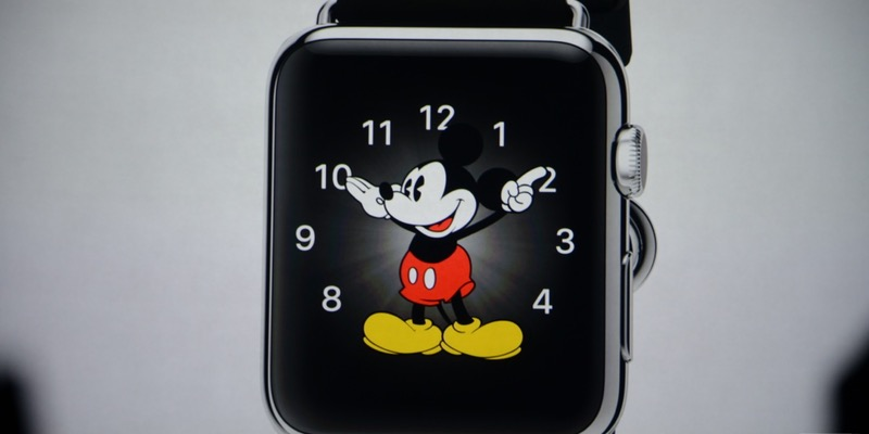 apple-watch-2-29.04.15.jpg