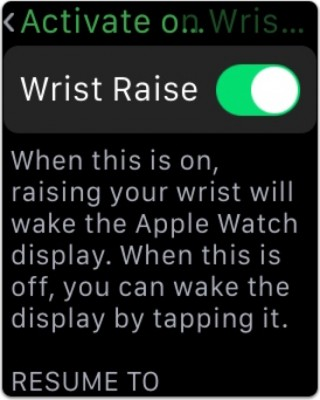 b2ap3_thumbnail_apple_watch_battery_01.jpg