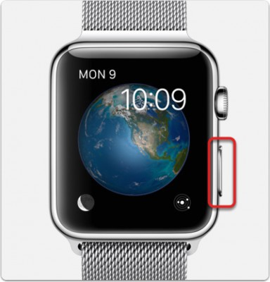 b2ap3_thumbnail_apple_watch_battery_04.jpg