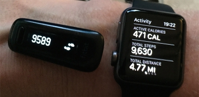 b2ap3_thumbnail_applewatch_workout_app_02.jpg