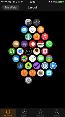 b2ap3_thumbnail_iphohe_applewatch_app_02.jpg
