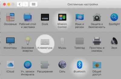 b2ap3_thumbnail_shortcut_keyboard.jpg