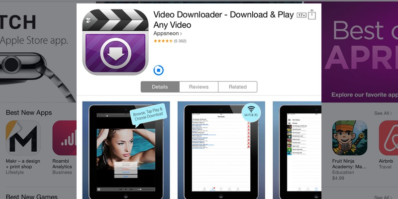 download_video_ios_2.jpg