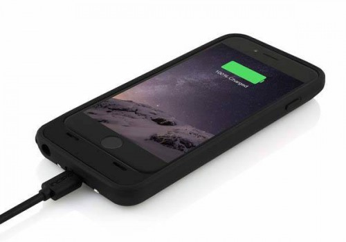 incipio ghost qi iphone 6 battery case 2