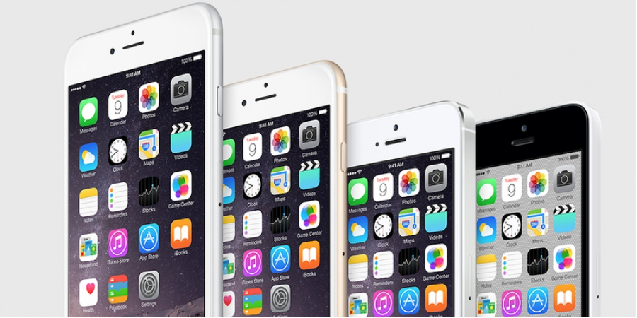 новые программы для Iphone - фото 6